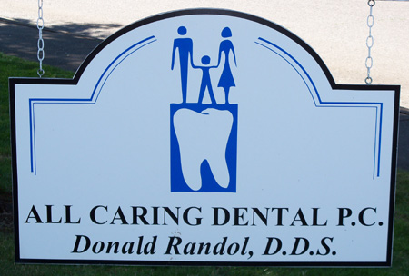 All Caring Dental